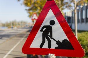 Ausbau Dinslakener Straße: WGV will Verfahrensanalyse