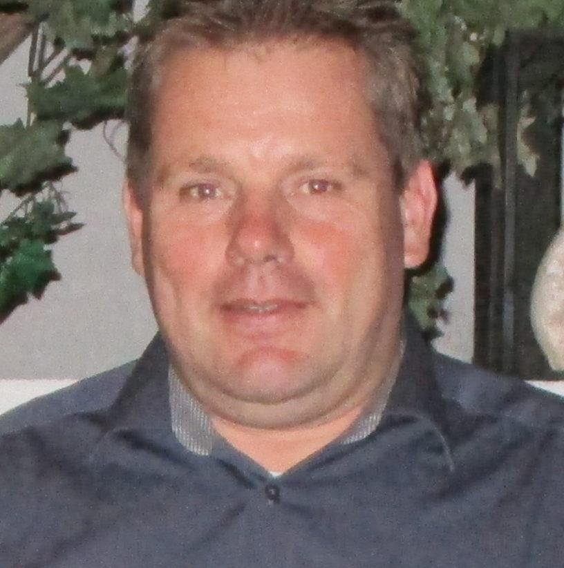 Jürgen Fink