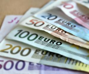 CDU und WGV gegen höhere Gewerbesteuer