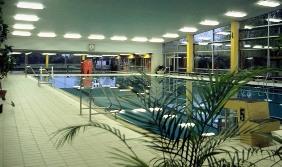 WGV für Erhalt und Sanierung des Hallenbads